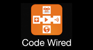 Code Wired